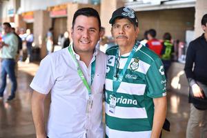 05082019 Alejandro y Gerardo.