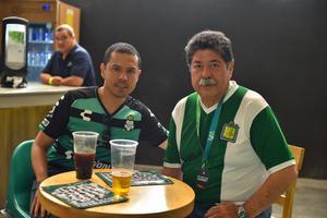05082019 Juanjo y Juan José.