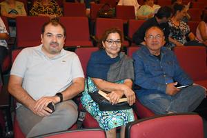 06082019 Manuel, Martha y Gerardo.