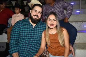 07082019 Rodolfo y Lesly.