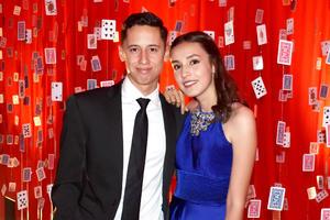 07082019 Roberto y Vanessa.