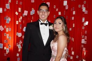 07082019 Pedro y Cristina.
