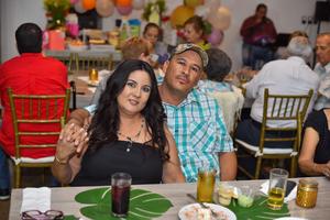 09082019 Marcela y Carlos.
