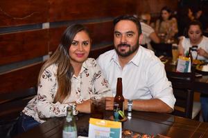 09082019 Sofía e Iván