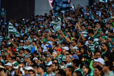 Liga MX  Jornada 4 Santos 4 vs Puebla 1