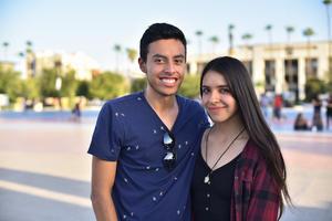 10082019 Francisco y María.