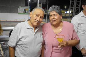 10082019 Antonio y Beatriz.