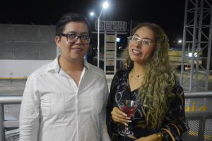 10082019 Antonio y Katia.