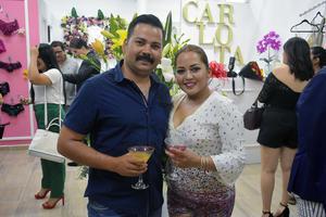 10082019 Héctor y Janeth.