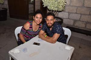 13082019 Gabriela y Víctor.