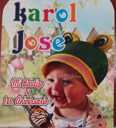 Karol.