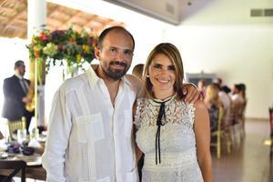 15082019 Arturo y Leonor.