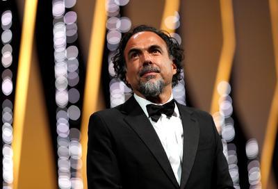 Alejandro González Iñárritu, uno de los directores cinematográficos más reconocidos del cine en México y a nivel internacional, cumple 56 años de edad este jueves y espera recibir el Corazón de Honor del Festival de Cine de Sarajevo.