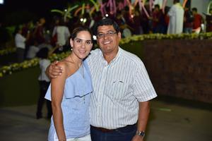 16082019 Daniela y Eduardo.