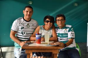 17082019 Miguel, Coco y Miguel.