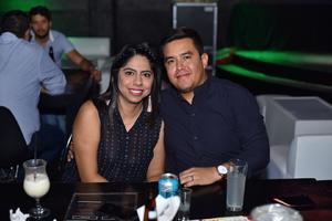 19082019 Alejandra y Erick.
