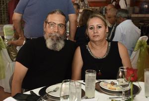 18082019 Javier y María Lourdes.