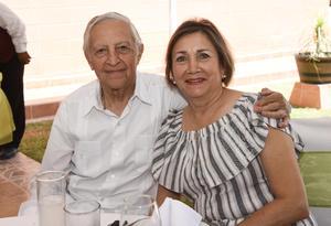 18082019 Jorge y Beatriz.