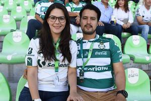 18082019 Gabriela y Arnoldo.