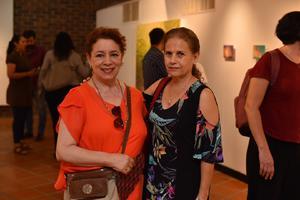20082019 Maritsa y María Eugenia.