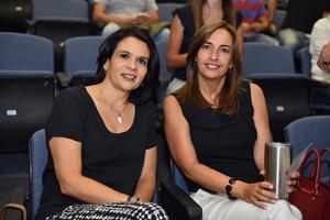 20082019 Marina Hinojosa y Beatriz.