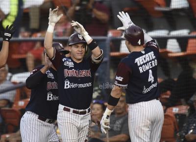 La serie continuará hoy, con juego a partir de las 19:30 horas, los lanzadores anunciados son Geno Encina (8 - 4; 4.83 ERA) por Monclova y Juan Macías (1 - 6: 8.39 ERA) por el Unión Laguna.