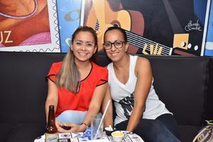 21082019 Celeste y Lorena.