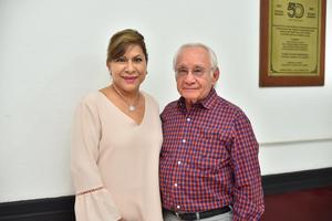 21082019 Leticia y Enrique.