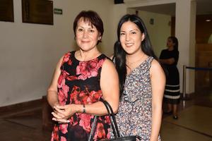 23082019 Blanca y Cristina.