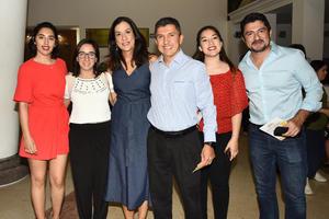 23082019 Familia Acosta.