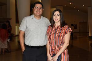 23082019 Armando y Jaky.