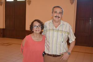 23082019 Delia y Carlos.