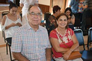 23082019 Javier y María Teresa.