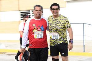 26082019 Aldo Pinto y José Mesta.