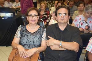 24082019 Lourdes y Javier.