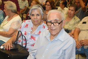 24082019 Cecilia y Gonzalo.
