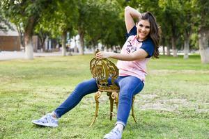 27082019 ¡FELIZ CUMPLE!  Fabiola Bocanegra Ramírez hoy cumple quince años de edad, motivo por el que se encuentra recibiendo múltiples felicitaciones. Es hija de Benjamín Bocanegra Macías y Fabiola Ramírez Aguilera.