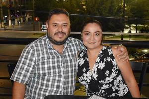 27082019 Maribel y Alejandro.
