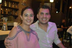 27082019 Gilberto y Sandra.