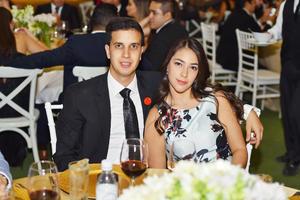 Enrique y Ángela.jpg