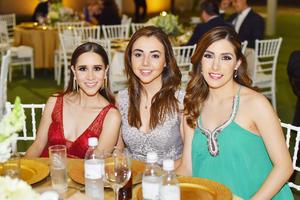 Lila, Ana Sofía y Ana.jpg