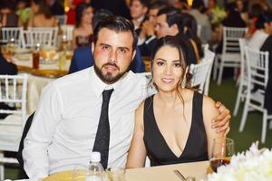 Luis Fernando y Valeria.jpg