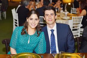 Marcela y Jaime.jpg