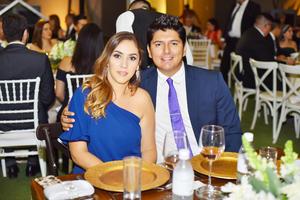 Mariana y Diego.jpg