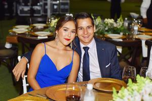 María Natalia y Carlos.jpg