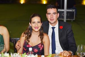 Yola y Armando.jpg