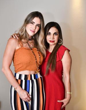 Ana Máynez y Rocío Jaidar.jpg
