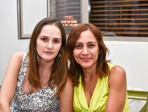 Mayté Cobián y Mónica Marmolejo.jpg
