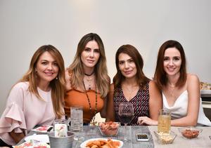 Mónica Garza, Ana Máynez, Mónica Aguilera y Luisa Martínez.jpg