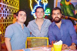 Memo, Alan y Omar.jpg